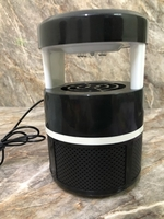 Used Mosquito Killer Lamp LED 2pc in Dubai, UAE