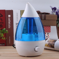 Used Air humidifier 3 let in Dubai, UAE