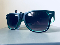 Used New Sunglasses Unisex  in Dubai, UAE