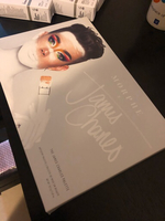 Used Morphe X James Charles Artistry Palette in Dubai, UAE