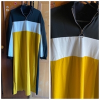 Used Multicolor sport dress in Dubai, UAE