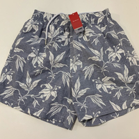 Damat Swim shorts S New