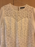 Used Ladies lace dress in Dubai, UAE