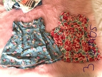 Used Cath kids dresses in Dubai, UAE