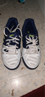 Used ASICS Gel Game shoes 35.5 in Dubai, UAE
