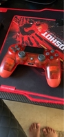 Used PS for controller in Dubai, UAE