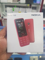 Used Nokia 150  Arabic/ English Lan 💥💥💥👌 in Dubai, UAE