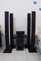 Used Sound system Sony  in Dubai, UAE