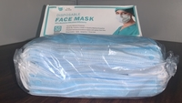 Used Mask (Disposable) in Dubai, UAE