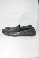 Used Shoes - Hush Puppies 2 in Dubai, UAE