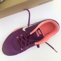 Used Nike Training Flex TR 5 Shoes in Dubai, UAE
