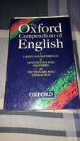 Used The Oxford of English package  in Dubai, UAE