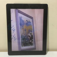 Used APPLE IPAD 2 WIFI + 3G  in Dubai, UAE