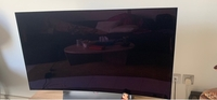 Used LG Oled 55eg910t TV in Dubai, UAE