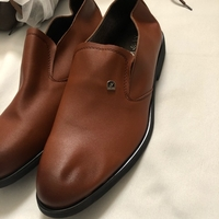 Used جزمة رجالي/ men's shoes in Dubai, UAE