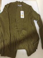 Purina blouse for sale