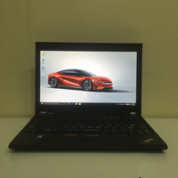 Used Lenovo thinkpad x220 i5  in Dubai, UAE
