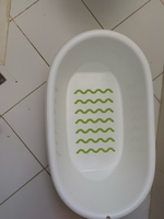 Used Baby tub in Dubai, UAE