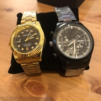 Used Bundle of Rolex watches  in Dubai, UAE