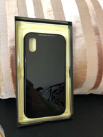 iPhone X cover new