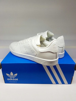 Used New stan smith shoes ( size 42 )  in Dubai, UAE