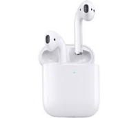 Used Airpods mastercopy! in Dubai, UAE