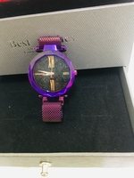 Used Ladies watch magnet strip in Dubai, UAE