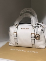 Used Michael Kors Satchel in Dubai, UAE