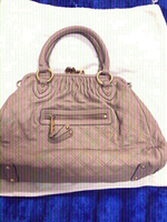 Marc Jacob preloved Authentic