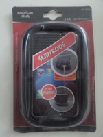 Used Non slip car phone holder  in Dubai, UAE
