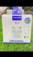 Used Orignal airpod guaranteed AIR3 ✅✅✅ in Dubai, UAE