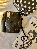 Used Instax Mini 8 in Dubai, UAE