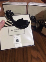 Used Jo Malone Perfumes! in Dubai, UAE