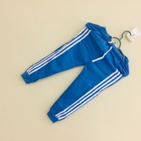 Used Children sport pant size 140 in Dubai, UAE