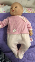 Used Doll with sounds in Dubai, UAE