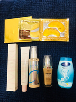 Used Face beauty Set1 in Dubai, UAE