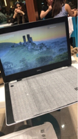 Used Laptop Dell new in Dubai, UAE