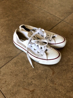 Used Converse all stars  in Dubai, UAE