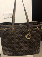 Used PRELOVED CHRISTIAN DIOR BAG in Dubai, UAE