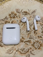 Used Apple Airpods (Original) in Dubai, UAE