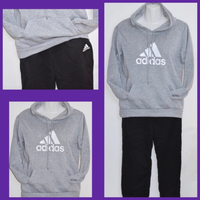 Used Adidas Men's Casual Suit  in Dubai, UAE