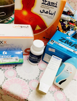 Used Medicine  in Dubai, UAE