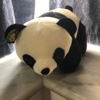 Used Panda Stuff Toy in Dubai, UAE