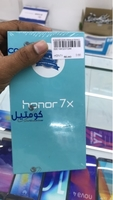 Used Honor 7x in Dubai, UAE