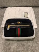 Used Authentic new Gucci belt bag  in Dubai, UAE