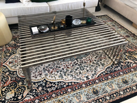Used Coffee table from The ONE in Dubai, UAE