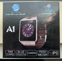 Used Mobile Smart Watch in Dubai, UAE