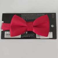 Used bowtie in Dubai, UAE