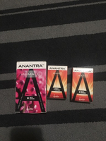 Used Anantra for male and female in Dubai, UAE