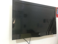 Used Haier TV in Dubai, UAE